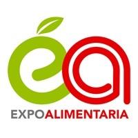 200x200px-ExpoAlimentaria2018 (002)