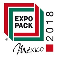 200x200px-ExpoPack2018 (002)