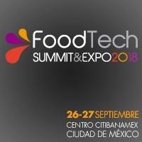 200x200px-FoodTech2018