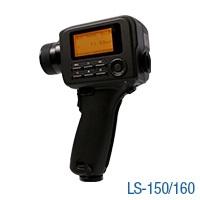 200x200px-LS150-002 (002)