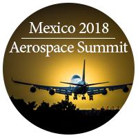 200x200px-MexicoAerospace2018 (002)