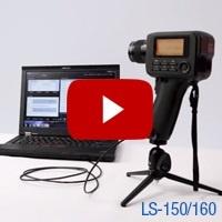 YouTube_200x200px-LS150-160-002 (002)